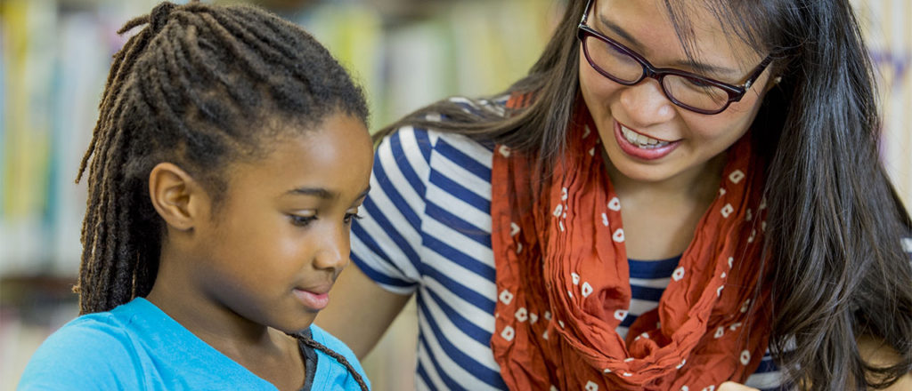 How Can Teaching Assistants Maximise Their Impact?