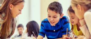 Finding the right teaching job in Lowestoft