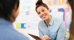 5 Questions To Ask In Your Teacher Job Interview